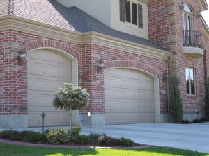 Residential Garage Doors Repair Thornton